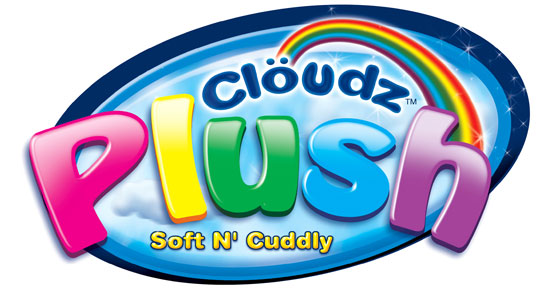 Cloudz_Plush-logo.jpg