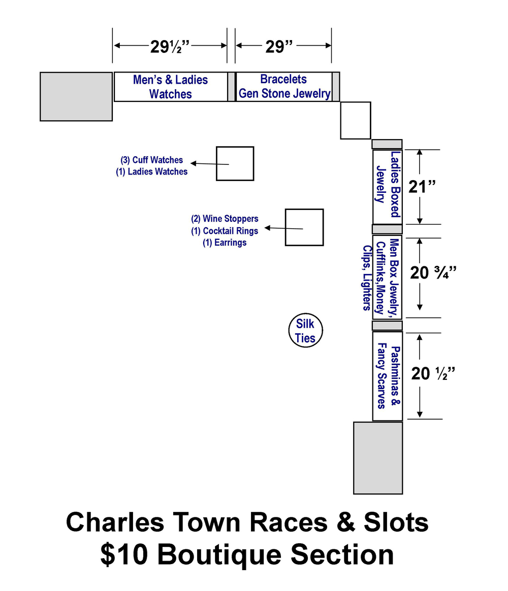 Charles_Town-Boutique_Section-Planogram.jpg
