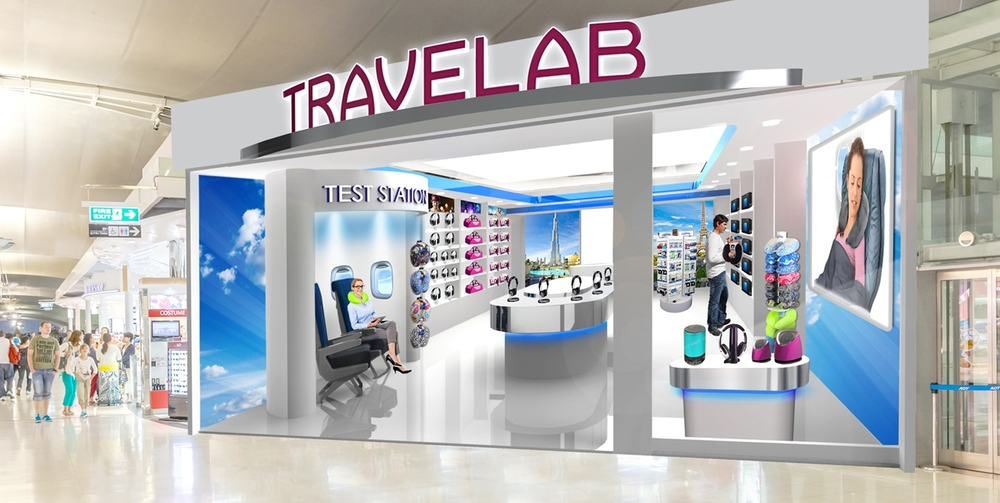 Rendering of Travelab in Airport for RFP-1.jpg