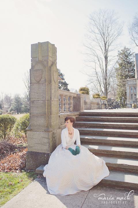 MariaMackPhotography-0281 copy.jpg