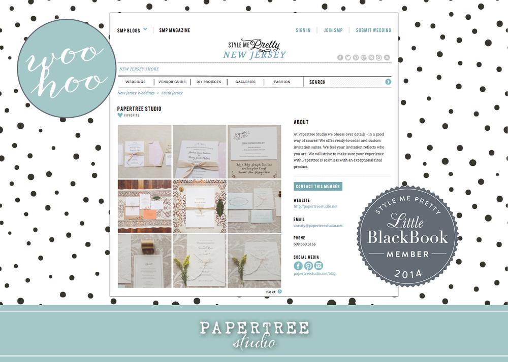SMP Blog Header.jpg