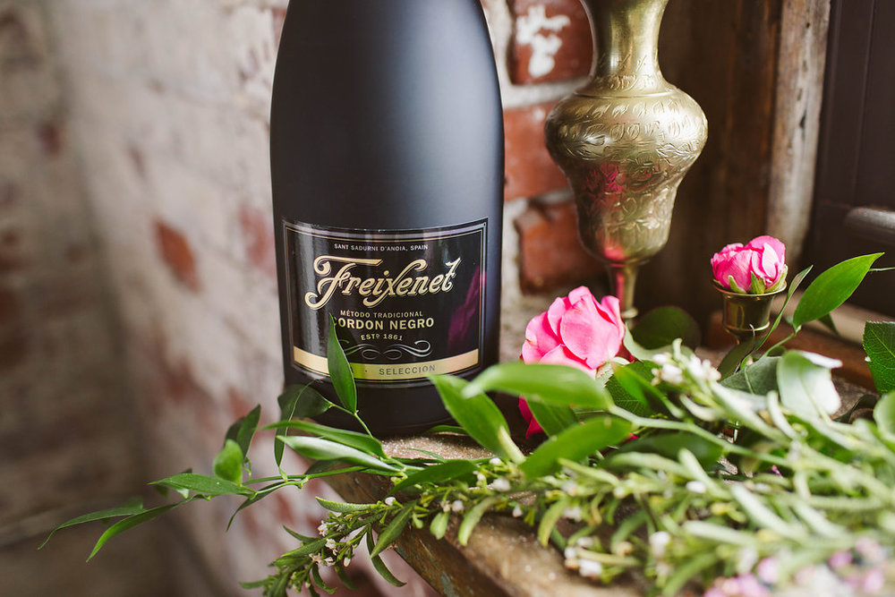 freixenet_belovely_SMP_022.JPG