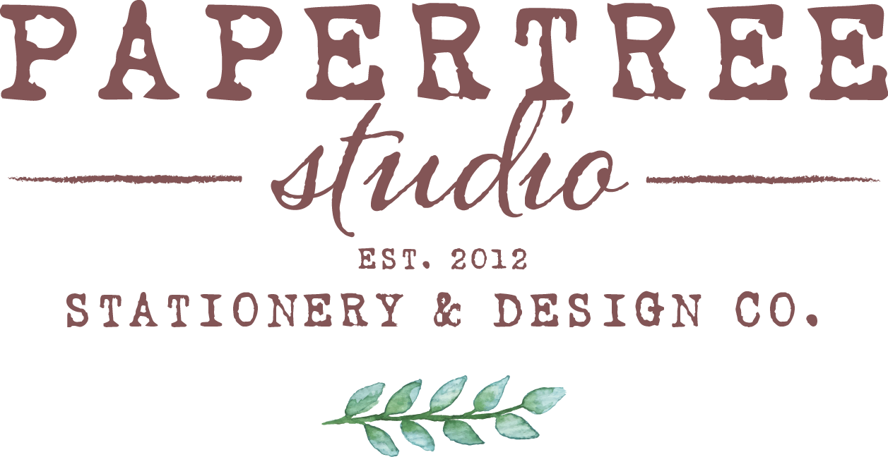 papertree studio