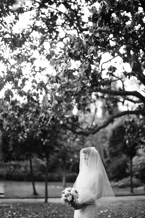 Florence-Italy-Elopement-at-Torre-di-Bellosguardo-Hotel-Gattotigre-Videographers-6-600x901.jpg