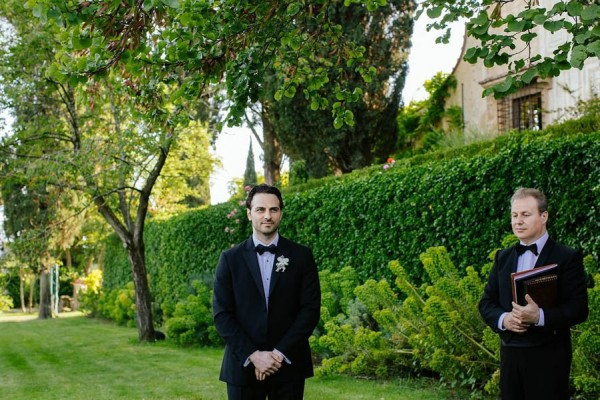 Florence-Italy-Elopement-at-Torre-di-Bellosguardo-Hotel-Gattotigre-Videographers-8-600x400.jpg