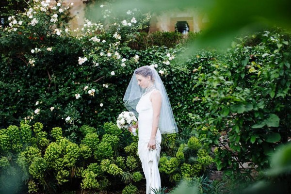 Florence-Italy-Elopement-at-Torre-di-Bellosguardo-Hotel-Gattotigre-Videographers-9-600x400.jpg