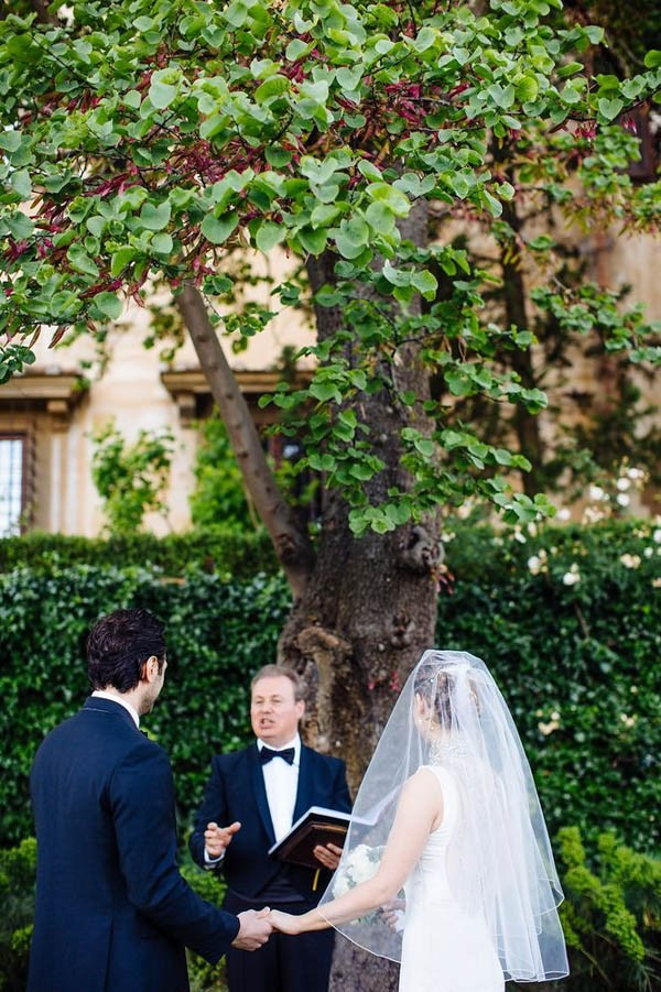 Florence-Italy-Elopement-at-Torre-di-Bellosguardo-Hotel-Gattotigre-Videographers-11-600x901.jpg