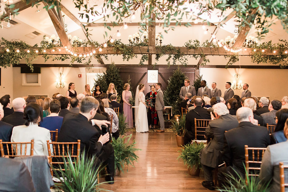 cozy winter normandy farm wedding papertree studio
