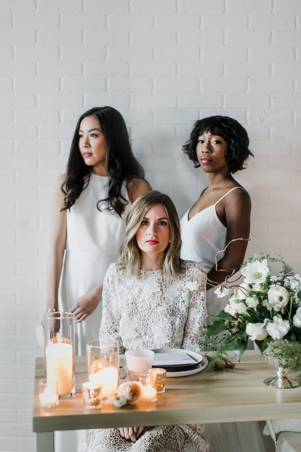 lovemedo_bhldn046.jpg