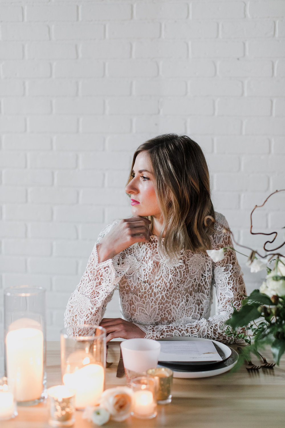 lovemedo_bhldn030.jpg