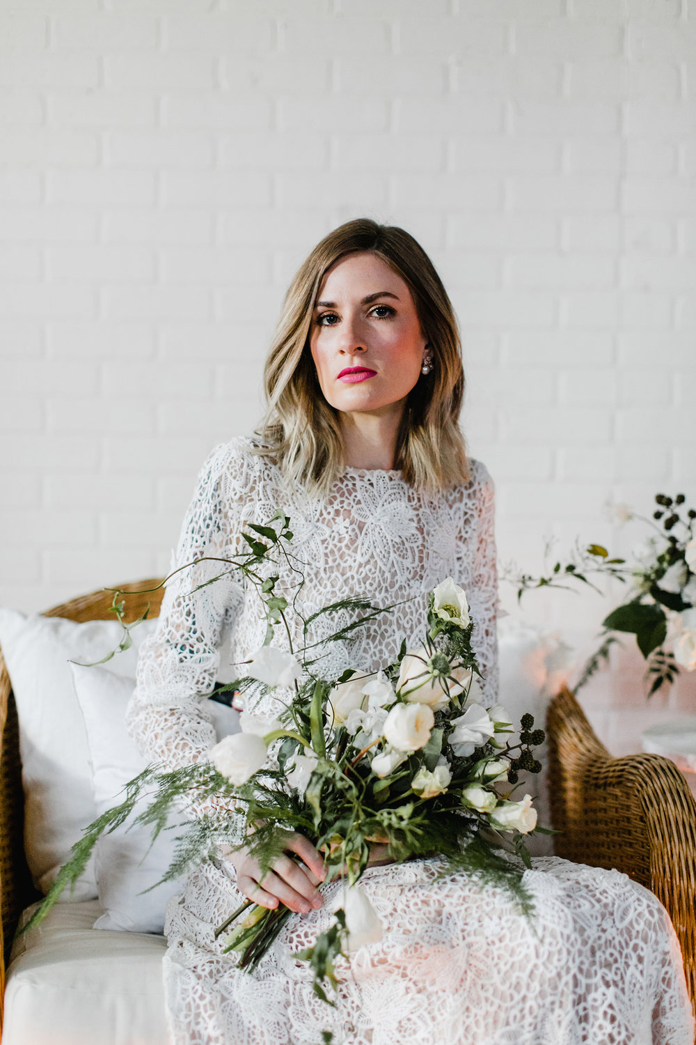 lovemedo_bhldn102.jpg