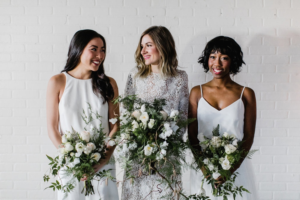 lovemedo_bhldn132.jpg