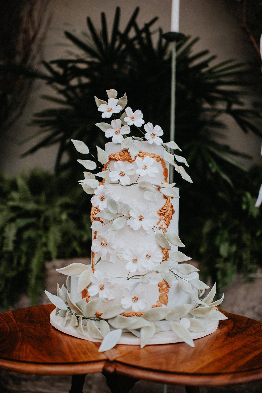 Cake-Styled-Shoot-261.jpg