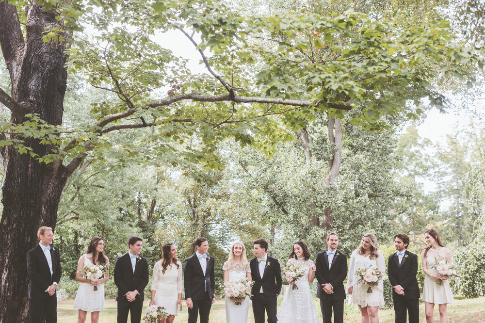 wedding party | paper antler - 0070.jpg