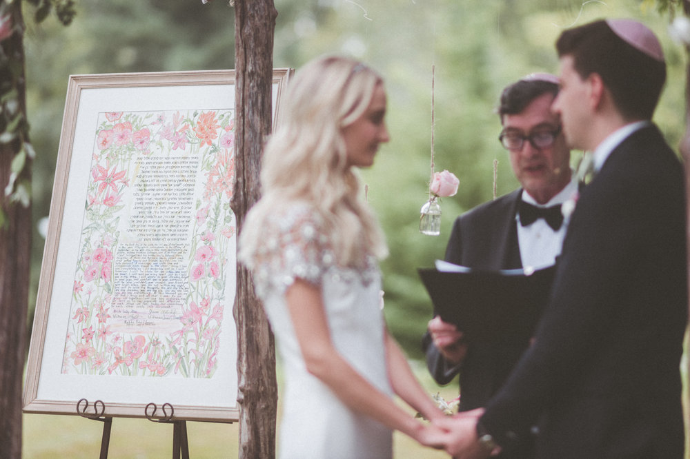 ceremony | paper antler - 0086.jpg