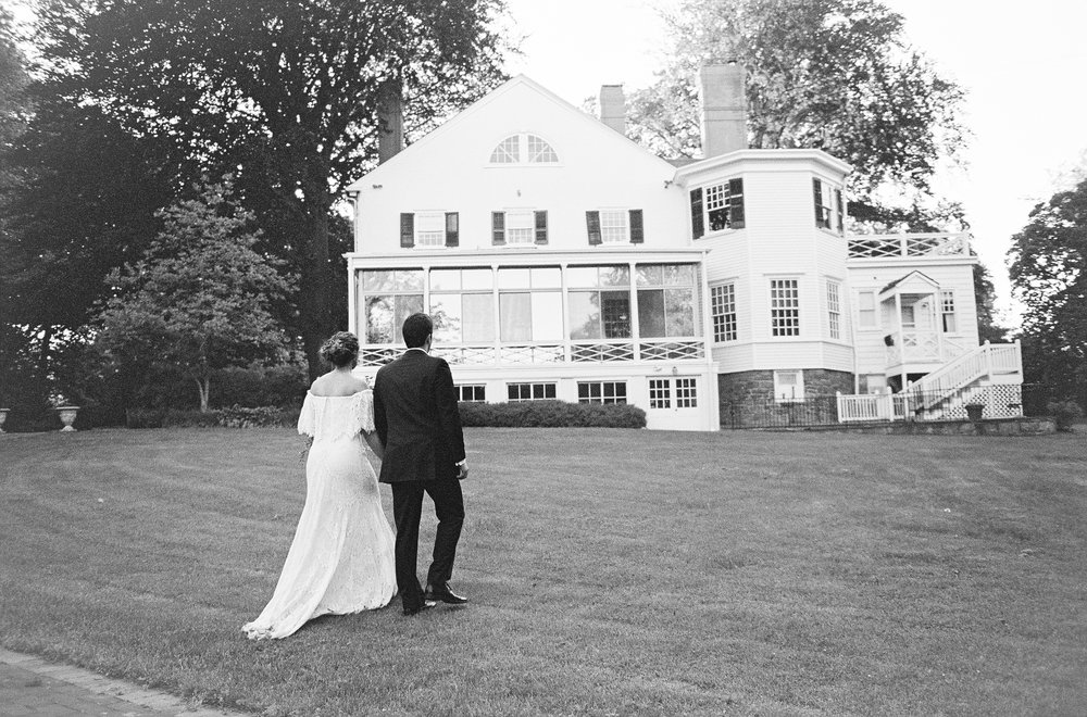 Ridgeland Mansion Inspiration Shoot_0500_film.jpg