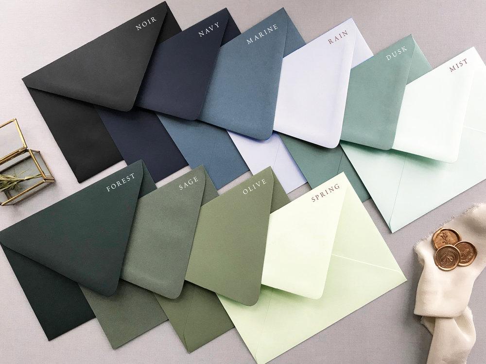 Envelopes-3.jpg