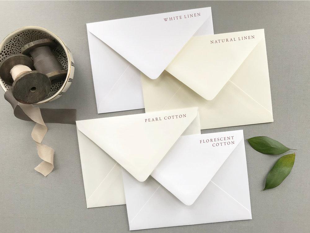 Envelopes-5.jpg