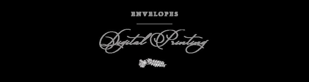 Envelopes-Digital Printing.png