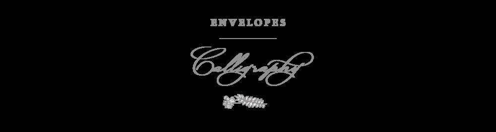Envelopes-Calligraphy.png