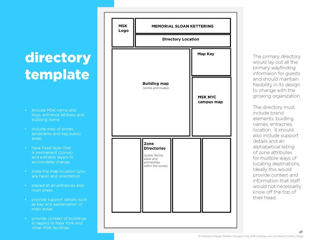 msk wayfinding guide final_Page_27.jpg