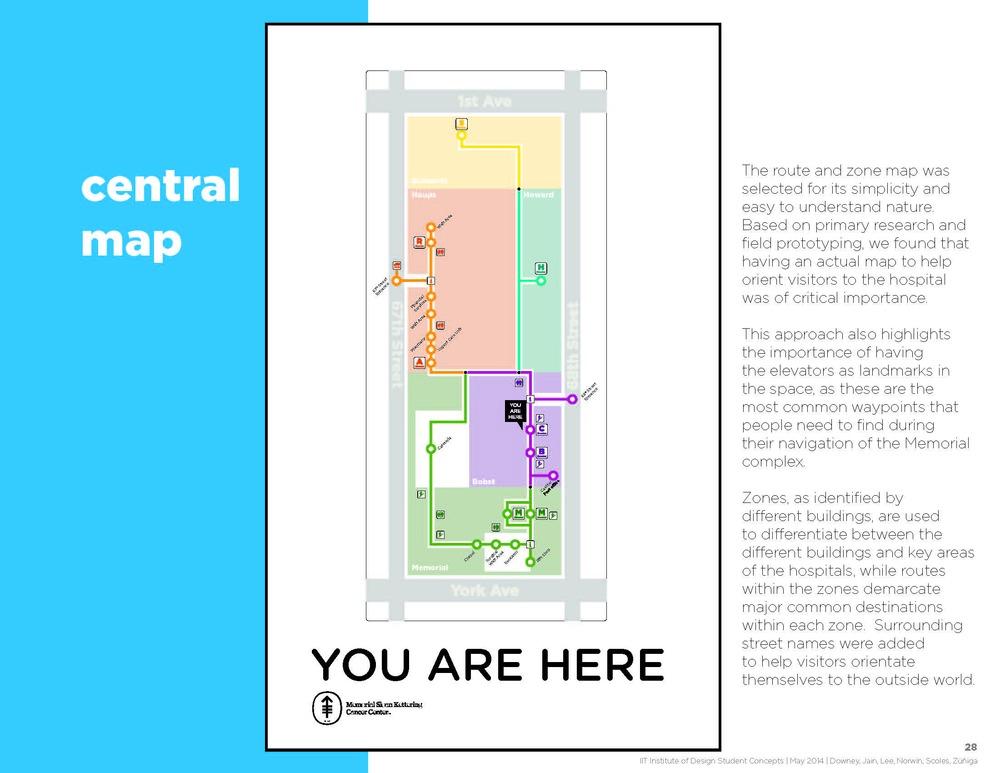 msk wayfinding guide final_Page_28.jpg