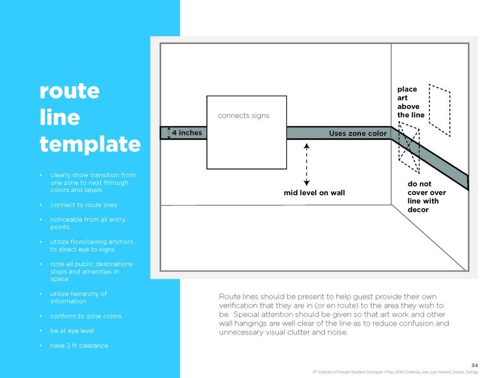 msk wayfinding guide final_Page_34.jpg