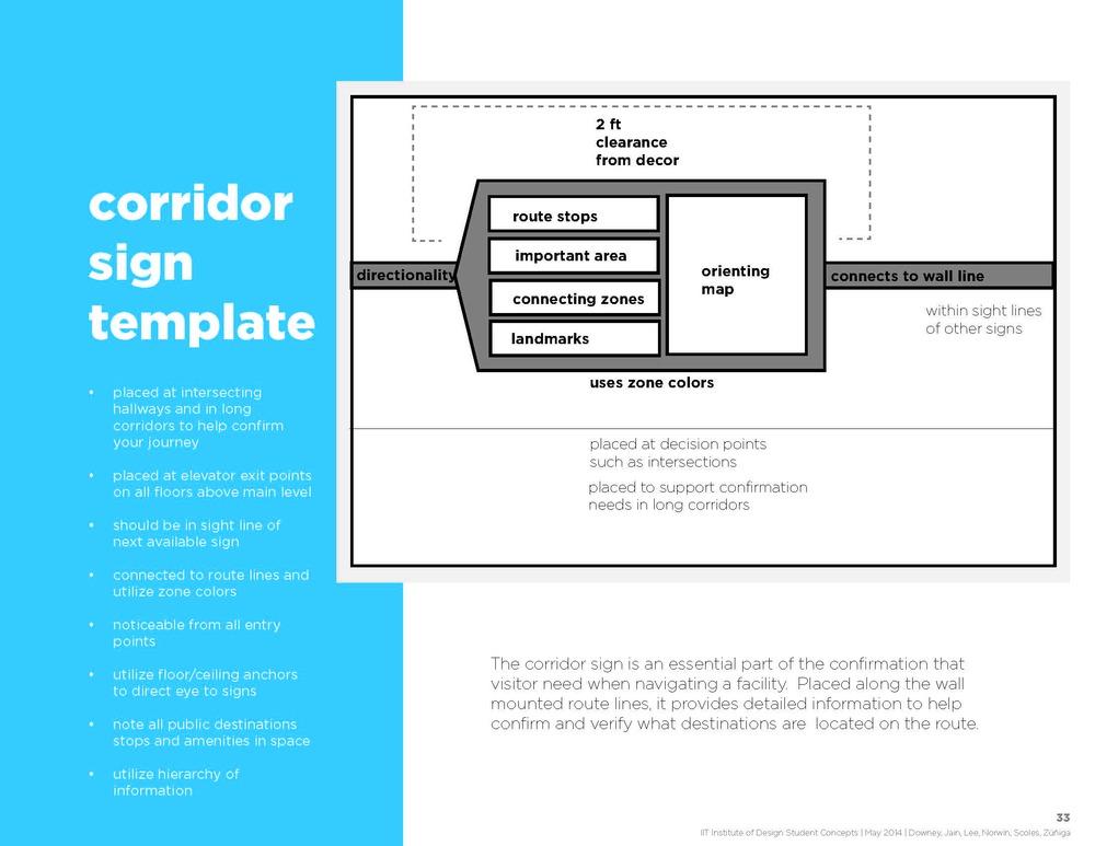 msk wayfinding guide final_Page_33.jpg