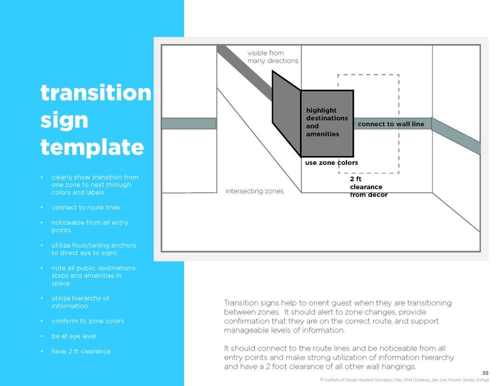 msk wayfinding guide final_Page_35.jpg