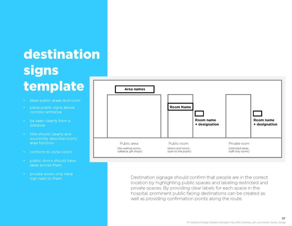 msk wayfinding guide final_Page_37.jpg
