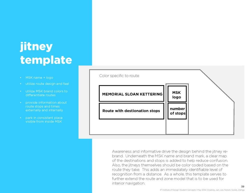 msk wayfinding guide final_Page_39.jpg
