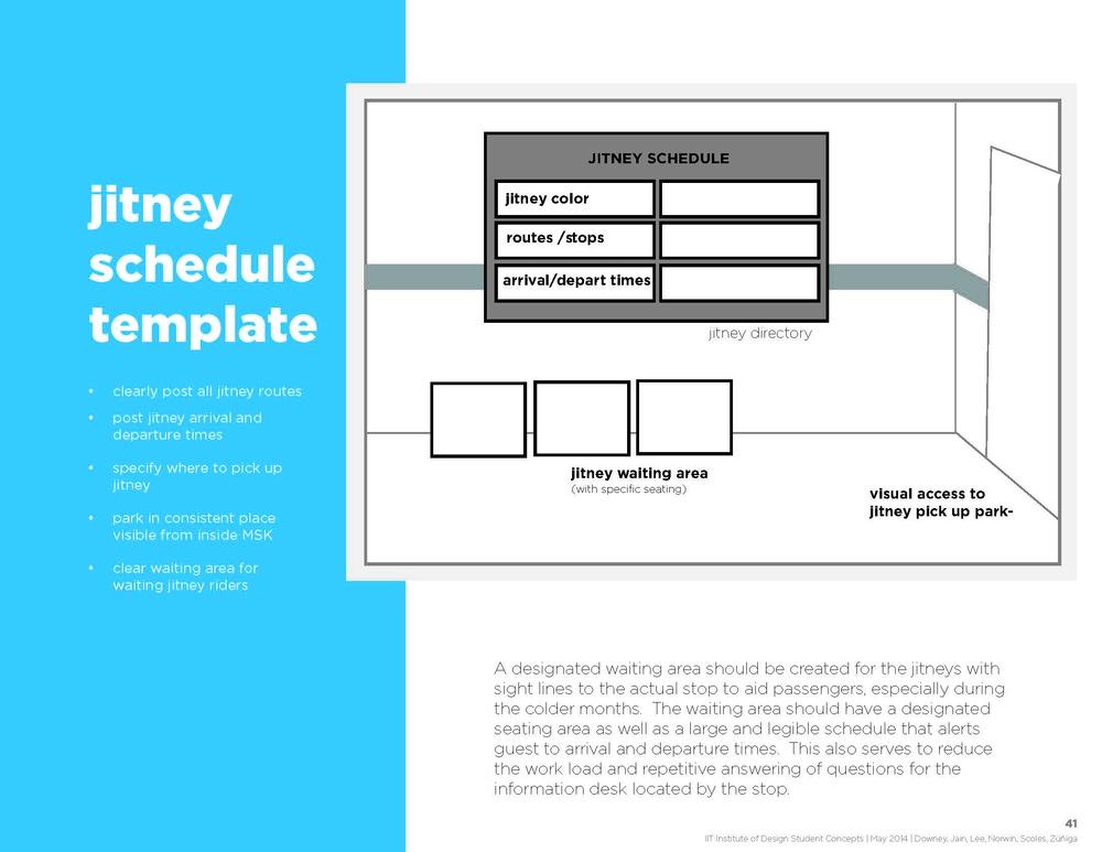 msk wayfinding guide final_Page_41.jpg