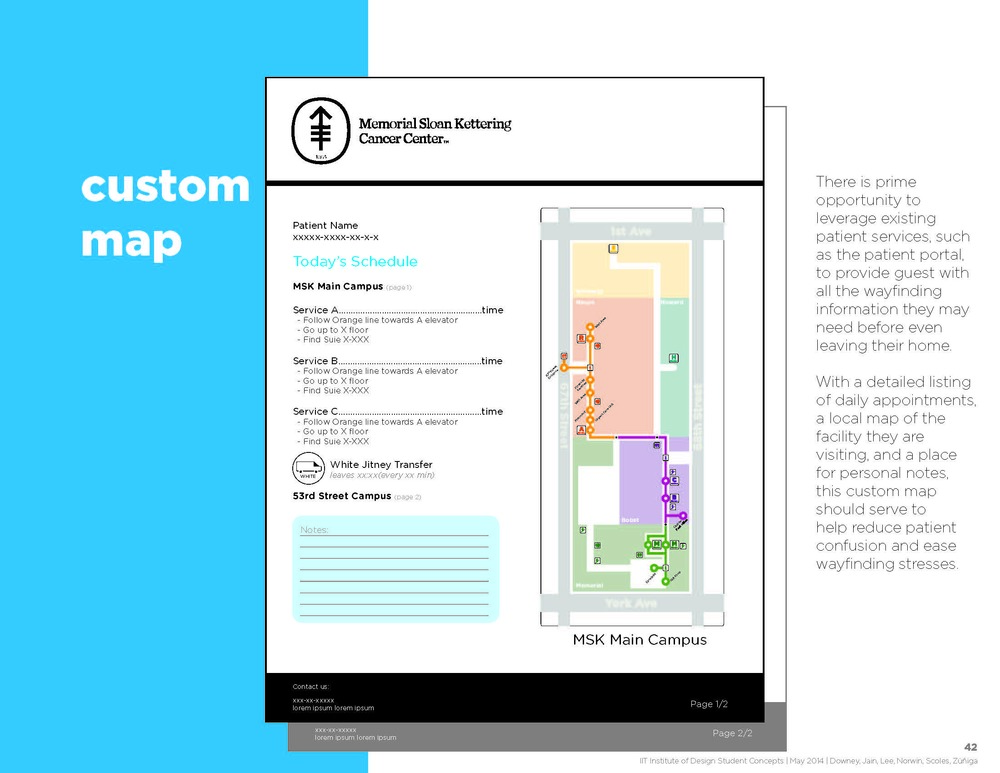 msk wayfinding guide final_Page_42.jpg