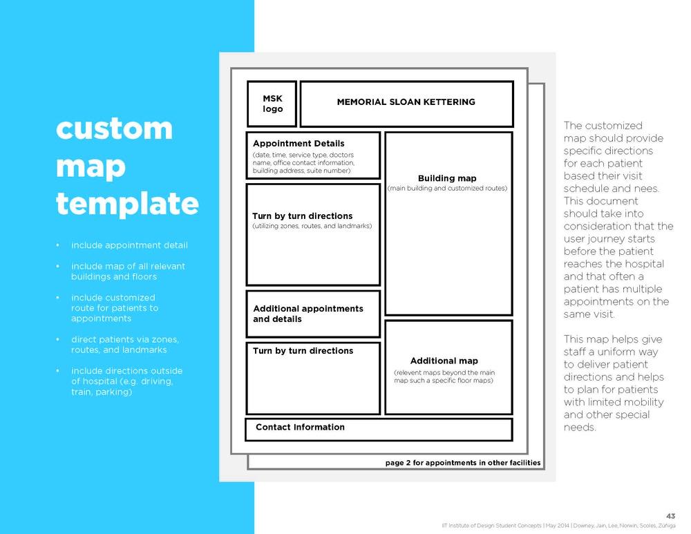 msk wayfinding guide final_Page_43.jpg