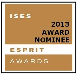 ISES Nominee.jpg
