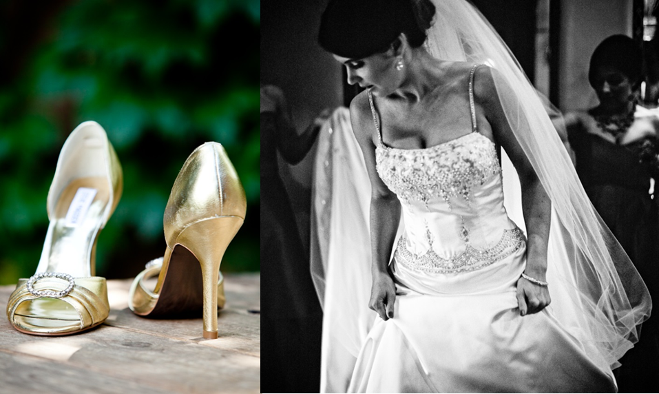 Bride and her Shoes.png