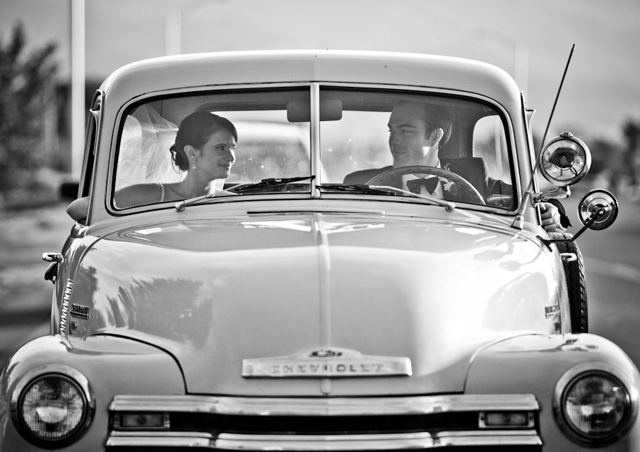 Twin_Lens_Colorado_Wedding_Photographer-23.jpg