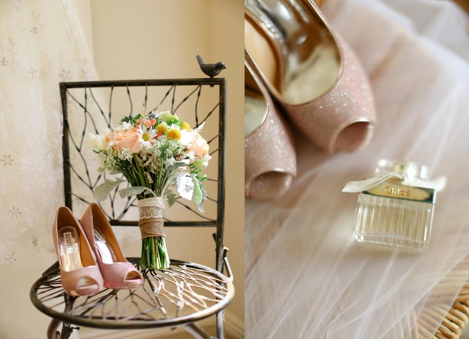 Bride's Details.png