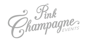 Pink Champagne Events | Denver Colorado Wedding and Event Planner