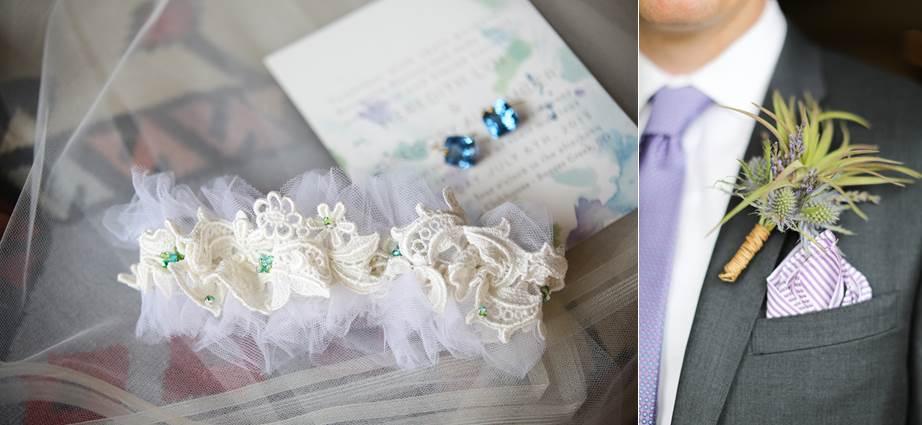 Bride + Groom Personal Details.jpg