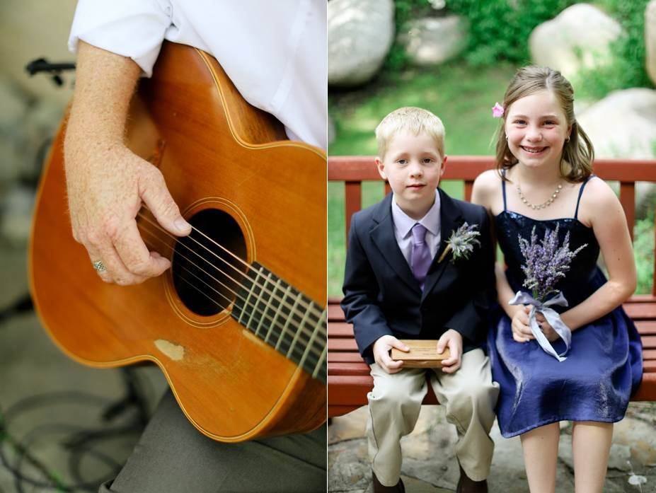 Ring Bearer + Flower Girl.jpg