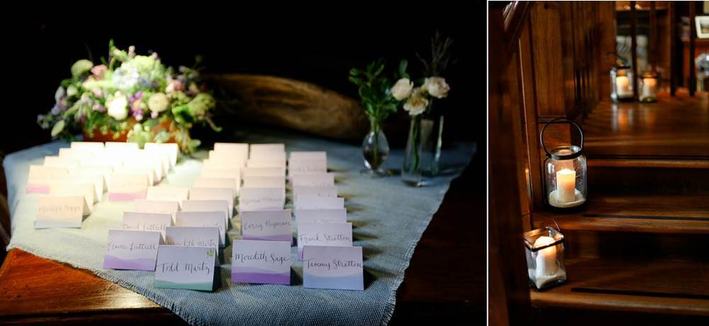 Escort Cards + Lanterns.jpg