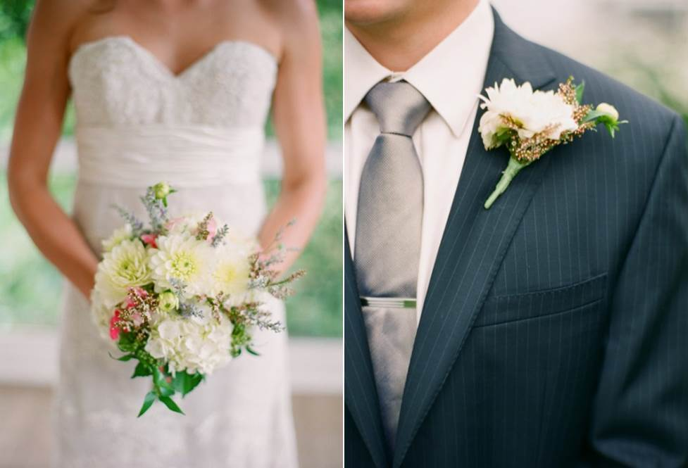 Bridal Bouquet + Groom Bout.jpg