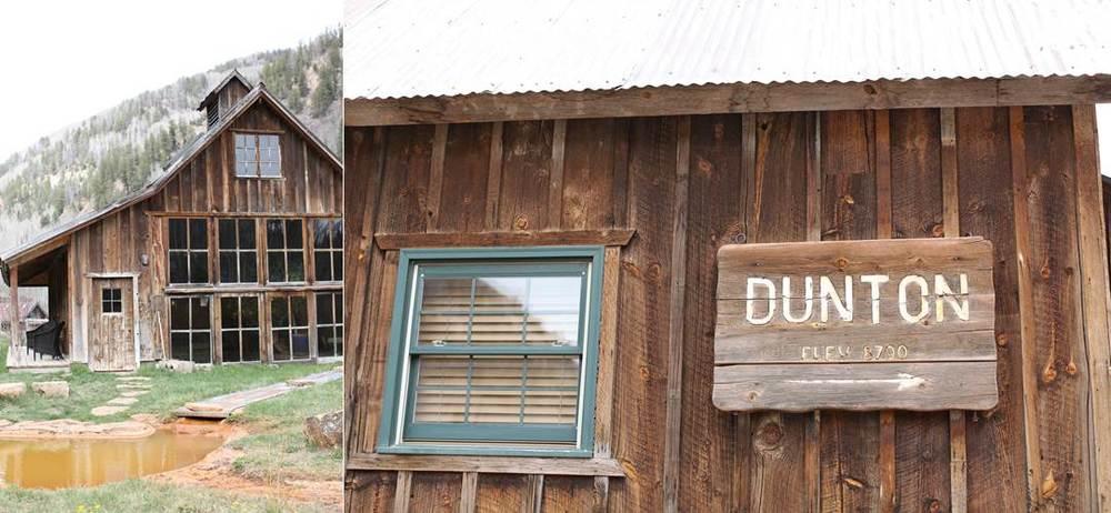 Dunton Sign + Hot Springs.jpg