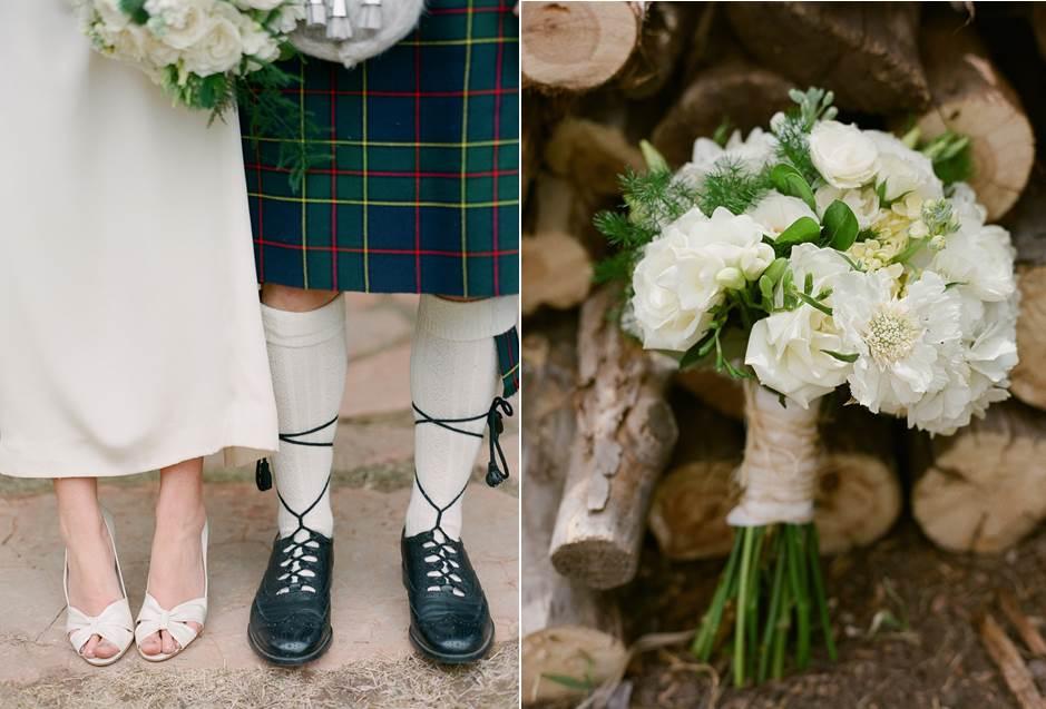 Bridal Bouquet + Flowers.jpg