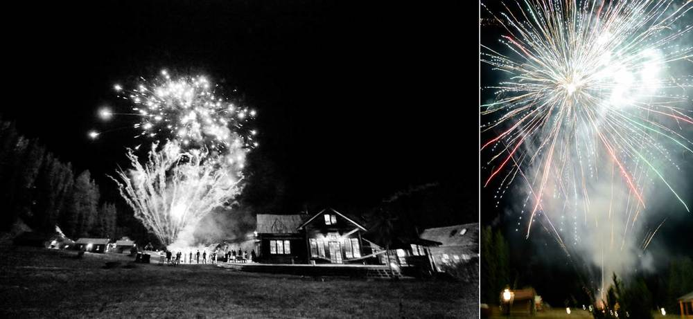 Black + White Fireworks.jpg