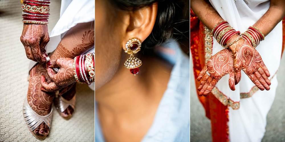 Earring + Henna.jpg