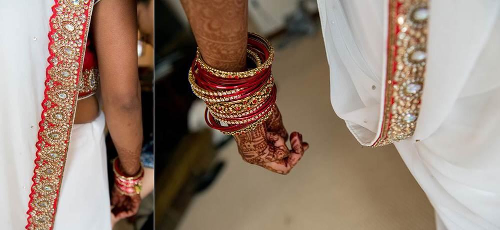 Himali Bridal Sari.jpg