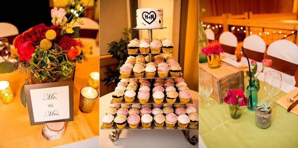 Cupcakes + Flowers.jpg