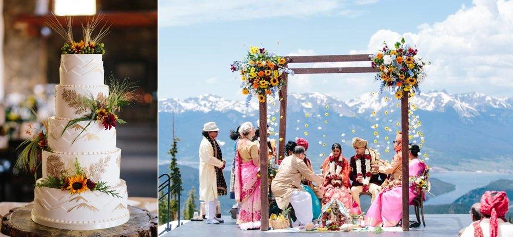 Colorado mountain wedding planner.jpg